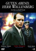 God Afton, Herr Wallenberg - wallpapers.
