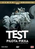 Doznanie pilota Pirksa pictures.
