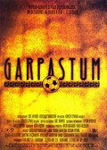 Garpastum - wallpapers.