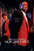 Sugar Hill pictures.