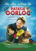 Patatje Oorlog pictures.