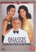 Onassis: The Richest Man in the World - wallpapers.