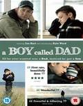 A Boy Called Dad - wallpapers.