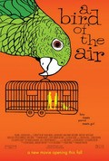 A Bird of the Air - wallpapers.
