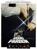 Le Grand Pardon - wallpapers.