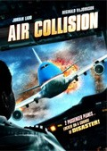 Air Collision - wallpapers.