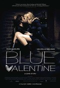 Blue Valentine pictures.