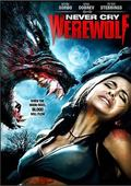 Never Cry Werewolf pictures.