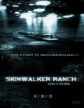 Skinwalker Ranch - wallpapers.