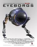 Eyeborgs pictures.