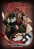 Puppet Master: Axis of Evil pictures.