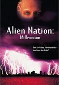 Alien Nation: Millennium - wallpapers.