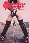 Roller Blade Warriors: Taken by Force pictures.