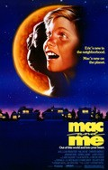 Mac and Me pictures.