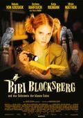 Bibi Blocksberg und das Geheimnis der blauen Eulen pictures.