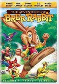 Adventures of Brer Rabbit - wallpapers.