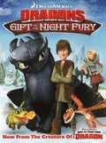 Dragons: Gift of the Night Fury pictures.