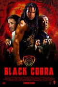 Black Cobra pictures.