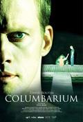 Columbarium pictures.