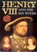 Henry VIII and His Six Wives - wallpapers.