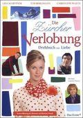 Die Zürcher Verlobung - Drehbuch zur Liebe  pictures.