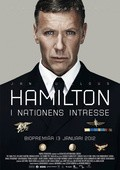Hamilton - I nationens intresse - wallpapers.