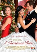 A Christmas Kiss pictures.