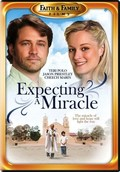 Expecting a Miracle - wallpapers.