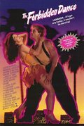 Lambada - The Forbidden Dance pictures.