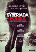 Syberiada polska - wallpapers.