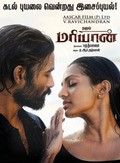 Maryan pictures.