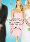 Undercover Bridesmaid - wallpapers.
