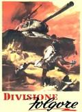 Divisione Folgore pictures.