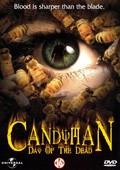 Candyman: Day of the Dead pictures.