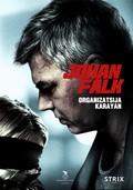 Johan Falk: Organizatsija Karayan pictures.