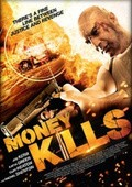 Money Kills - wallpapers.
