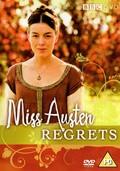 Miss Austen Regrets - wallpapers.