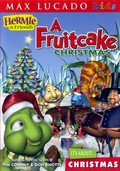 Hermie & Friends: A Fruitcake Christmas pictures.