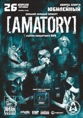 Amatory - Live Evil pictures.