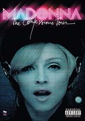 Madonna: The Confessions Tour Live from London pictures.