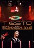 Dj Tiesto - In concert 2 - wallpapers.