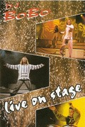 DJ Bobo - Live On Stage pictures.