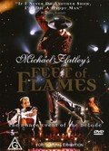 Michael Flatley's Feet of Flames - wallpapers.