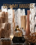 The 54th Grammy Awards 2012 pictures.