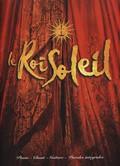 Le.Roi.Soleil - wallpapers.