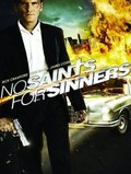 No Saints for Sinners - wallpapers.