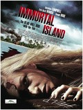 Immortal Island - wallpapers.