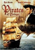 Pirates of Tortuga pictures.