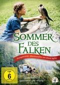 Der Sommer des Falken pictures.