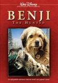 Benji The Hunted - wallpapers.